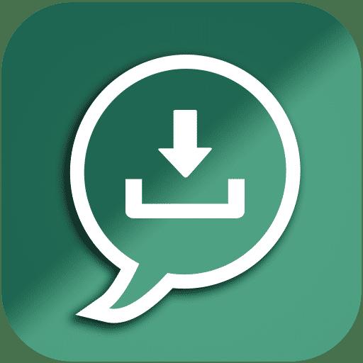 Bisa-Menyimpan-Status-WhatsApp-Orang-Lain