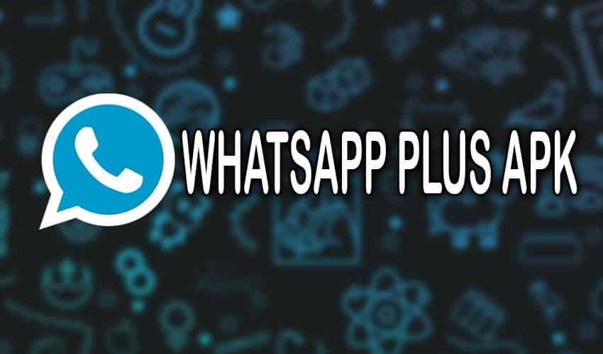 Download-WhatsApp-Plus-2021-Latest-Version