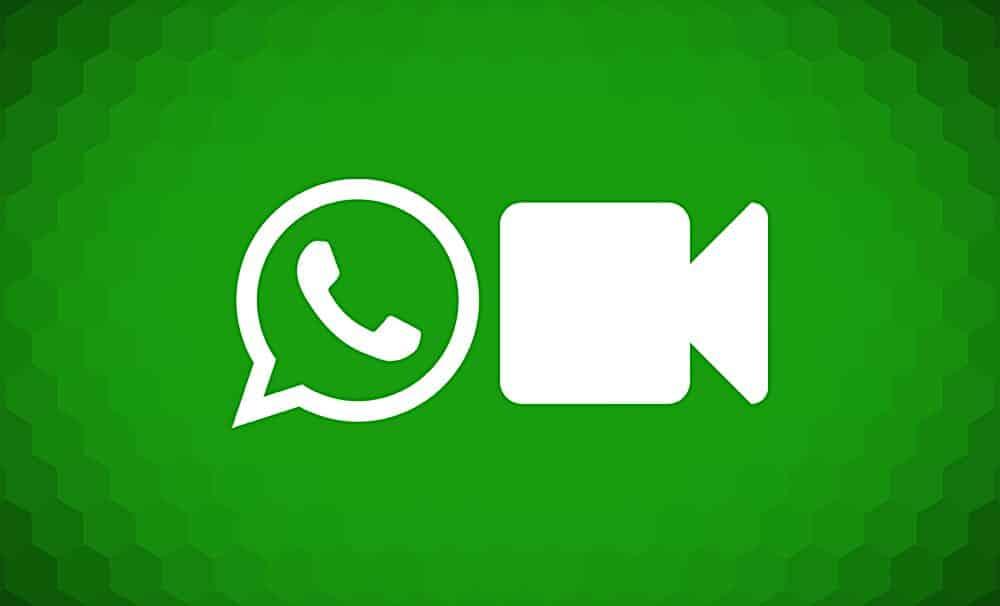 Durasi-Video-Status-WhatsApp-Lebih-Panjang