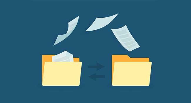 Fitur-File-Sharing-Dengan-Ukuran-Lebih-Besar