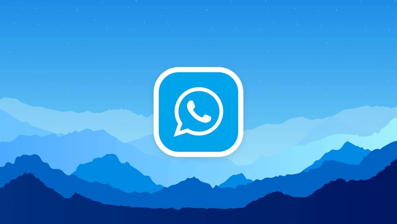 Mengenal-WhatsApp-Plus-2021