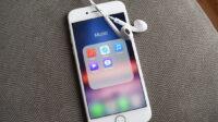 5-Cara-Download-Lagu-di-iPhone-Paling-Gampang-Gratis
