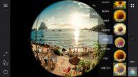 Camerigo-Lite-Plus-Filter-Kamera