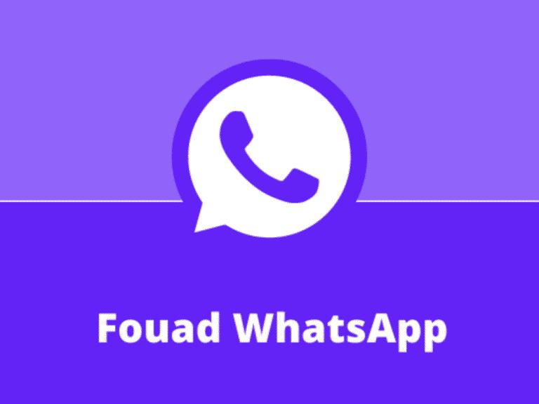 Download-Aplikasi-Fouad-WhatsApp-Terbaru-Anti-Banned