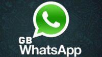 Download-Aplikasi-GBWhatsApp-Pro-Versi-Terbaru-Anti-Banned