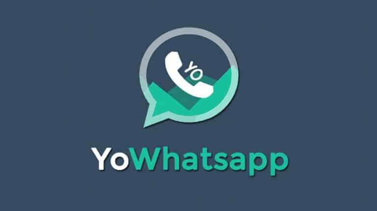 Download-Aplikasi-YoWhatsApp-Mod-Terbaru-Anti-Banned