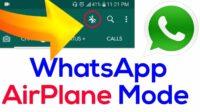 Mode-Pesawat-Di-Dalam-Whatsapp