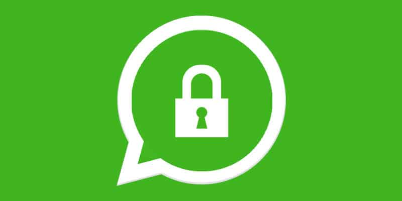 Pengaturan-Privasi