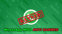 Tips-Anti-Banned
