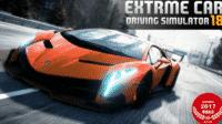 download-car-driving-simulator