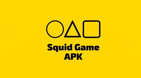 download-squid-game