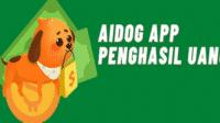 aidog-apk-penghasil-uang